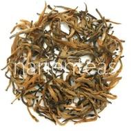 Yunnan Gold from Narien Teas