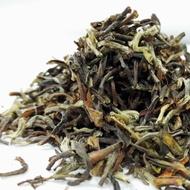 Margaret`s Hope Tippy Clonal ftgfop-1 MTC 15/ 2nd flush 2015 Darjeeling tea from Tea Emporium ( www.teaemporium.net)