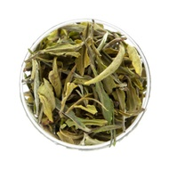 Arya Pearl 2014 First Flush Darjeeling Organic White Tea from American Tea Room