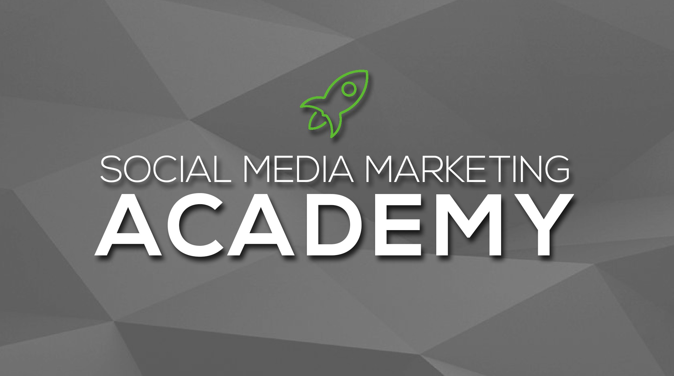 The Marketing Academy And Itv