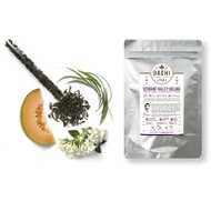No 5 Verdant Valley Oolong from Dachi Tea