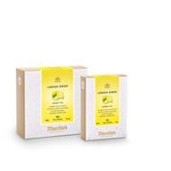 Lemon Drop from Murchie's Tea & Coffee