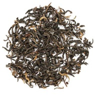 Keemun Rhapsody from Adagio Teas