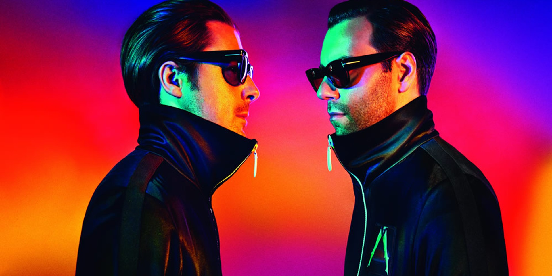 ZoukOut 2017 receives three new additions — Yellow Claw, Axwell Λ Ingrosso & R3hab