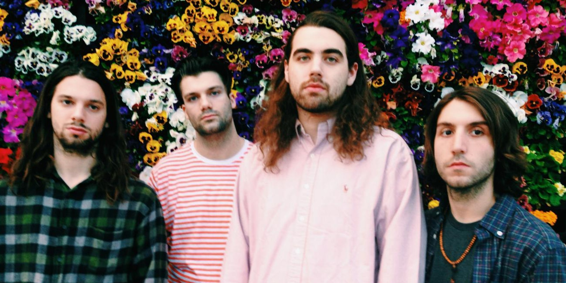 Turnover will be heading to Southeast Asia this year