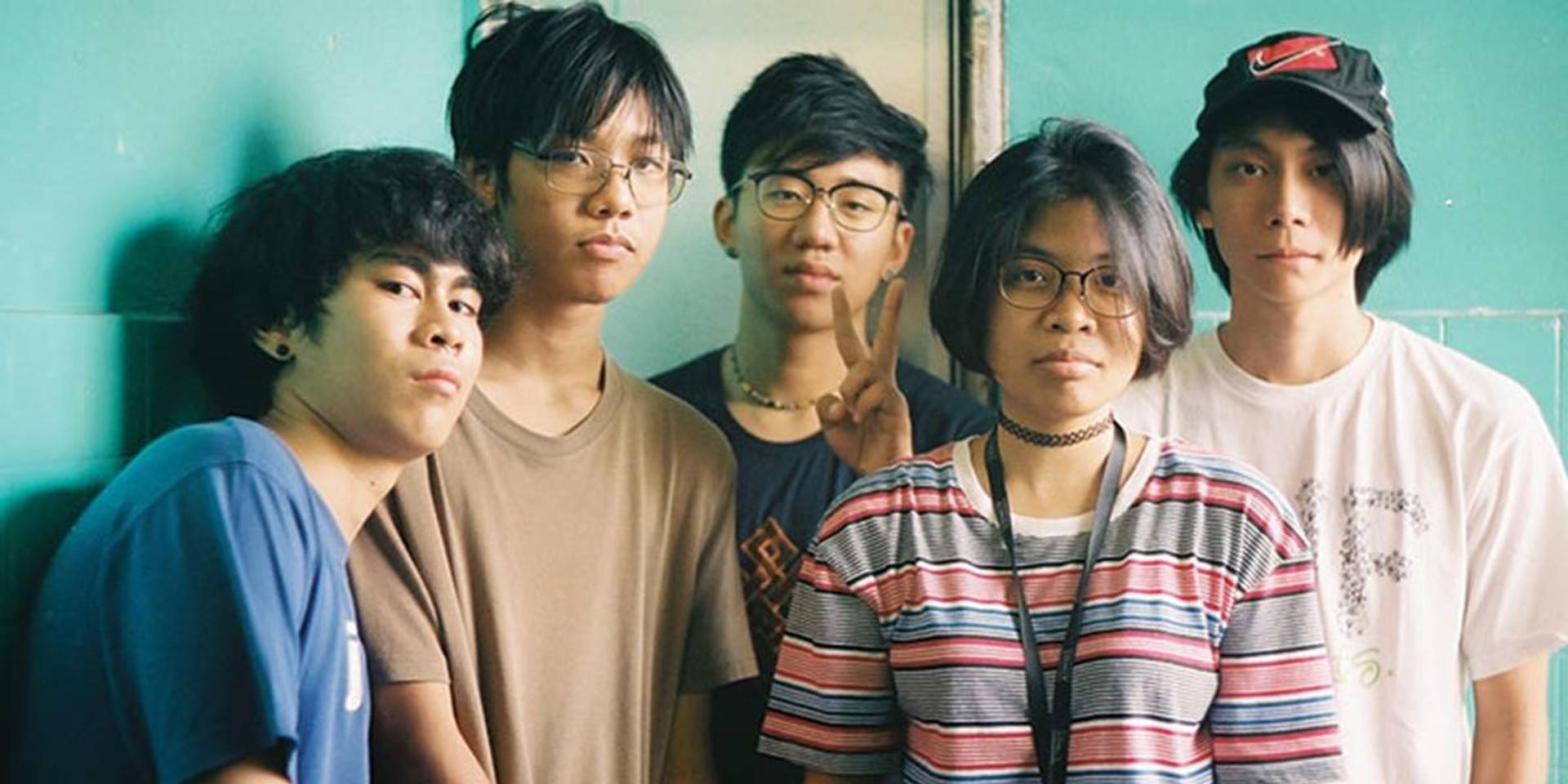 Sobs and Subsonic Eye to tour Southeast Asia – Jakarta, Singapore, Manila, Bangkok