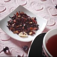 Fruity Cherry Banana from Kally Tea