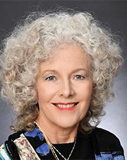 Heloise Lynn, PhD, SEG-HL