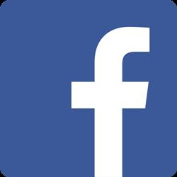 Page facebook Escuela
