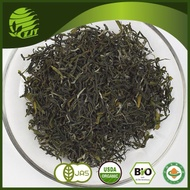 Organic Mao Feng from Zhejiang Tea Group Co., Ltd