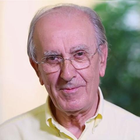 Enrique González Valle