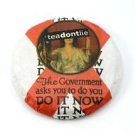 2016 Teadontlie from white2tea