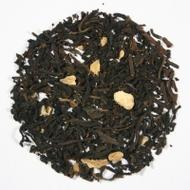 Ginger Peach (Decaf) Black Tea from Zen Tea