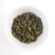 Yu Shan High Mountain Oolong from Sanne Tea