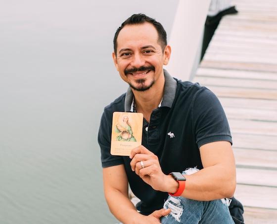 Dano González