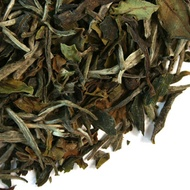 White Tea from Monterey Bay Spice Company