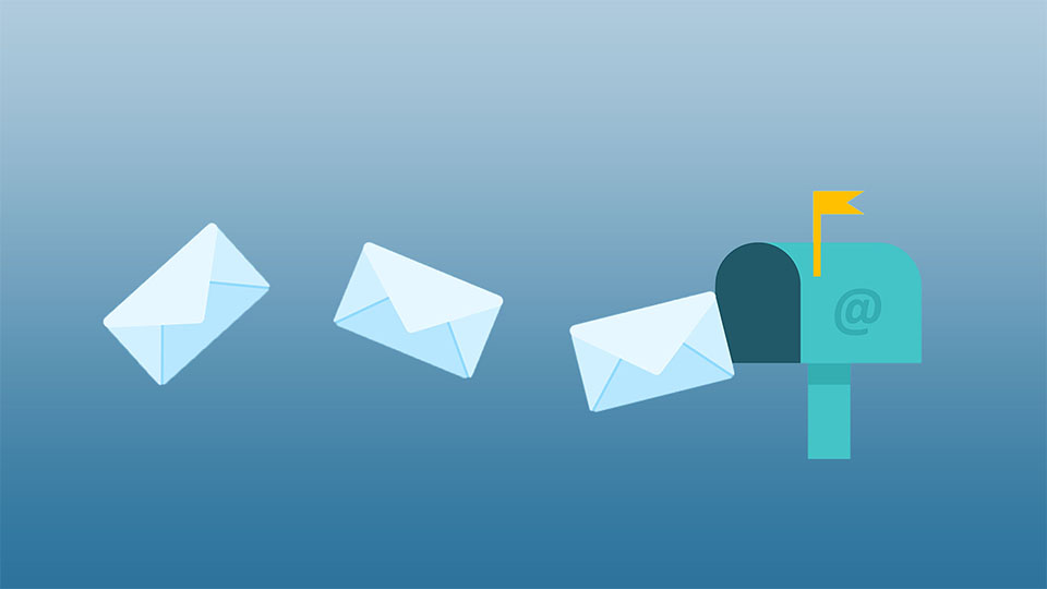 The Email Marketing Course