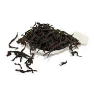 Dancong Honey Orchid Oolong from Fortnum & Mason