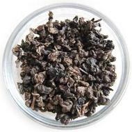 Formosa Mingjian GABA Tea from auraTeas