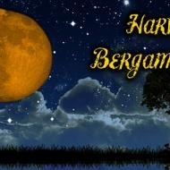 Harvest Bergamoon from Custom-Adagio Teas