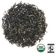 Earl Grey Supreme from Rishi Tea