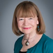 Anna Carroll