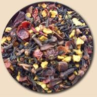 Jane's Ducky Life Blend Tea from Ducky Life Tea