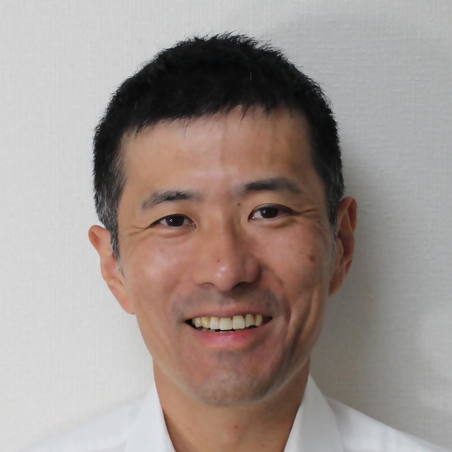 北川 博之(みんなのプログラミング by Telulu LLC)