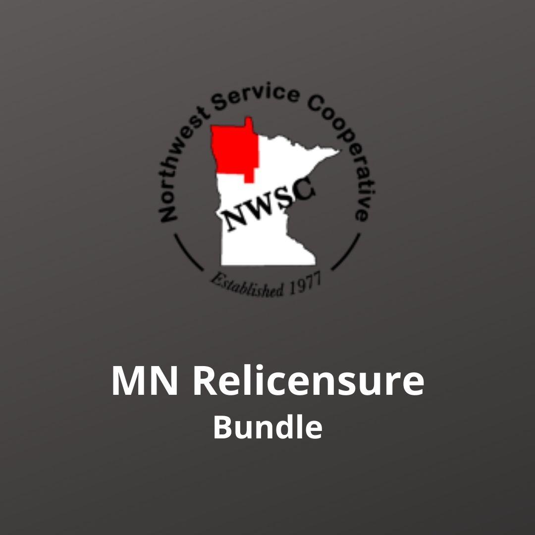 bundled course logo image