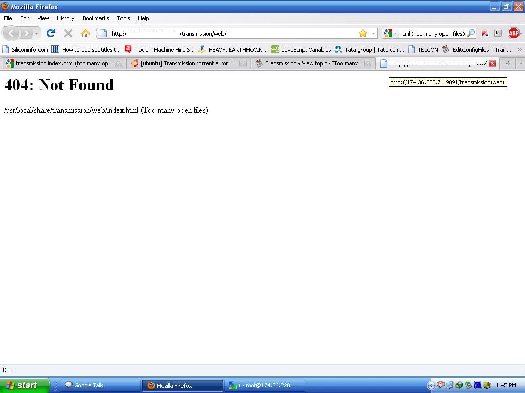 lyrical analysis for 404 error