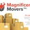 Magnificent Movers, Inc. Photo 3