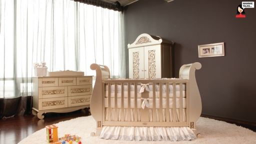 Chelsea Lifetime kinderkamer