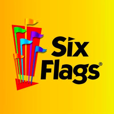 Part-Time Job at Six Flags