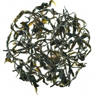 Bihar Green Diamond from Gong Fu Tea Shop