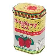Strawberry Tea from Guang Sang Tea