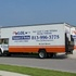 Tarpon Springs FL Movers