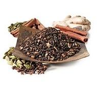 Taj Masala Chai Black Tea from Teavana