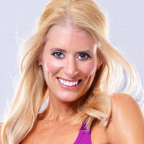 Janis Saffell