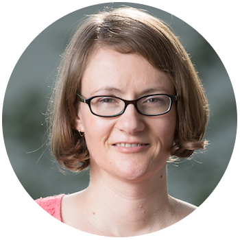 Dr. Susanne Suter