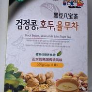 Black beans, walnuts and job's tears tea from kkoh shaem food company ltd.