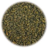 Gunpowder Green Tea from Ten Ren