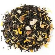 Apricot Tea from The Tea Shoppe