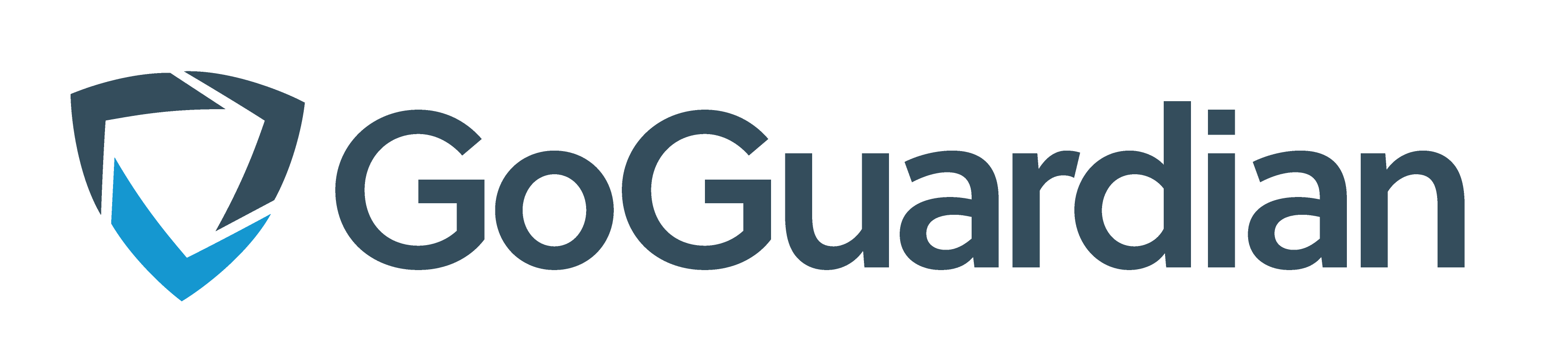 Image result for goguardian