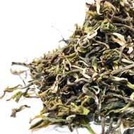 Risheehat Organic Ch.Flowery LC-3 Darjeeling tea 1st flush 2019 from Tea Emporium ( www.teaemporium.net)