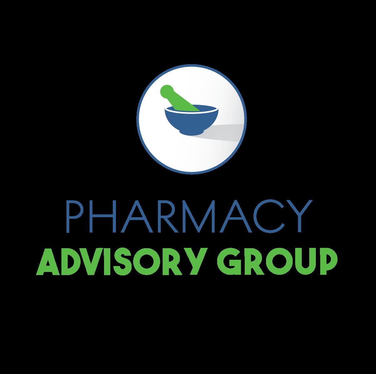 Pharmacy Advisory Group