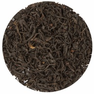 Georgian Bilberry from Nothing But Tea