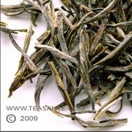 Organic Tianmu Ming Dynasty from Tea Sante