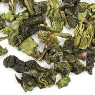 Ti Kuan Yin from Adagio Teas - Duplicate