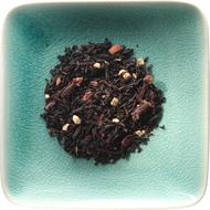 Decaf Vanilla Chai from Stash Tea Company