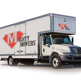 Mighty Movers image